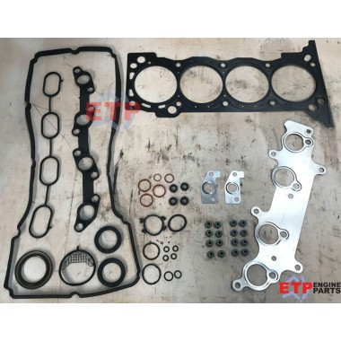 ETP Ultimate VRS Gasket Set for Toyota 2TR